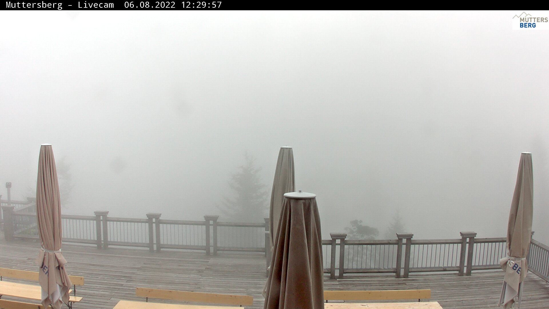 https://www.muttersberg.at/Webcam/Muttersberg_Webcam